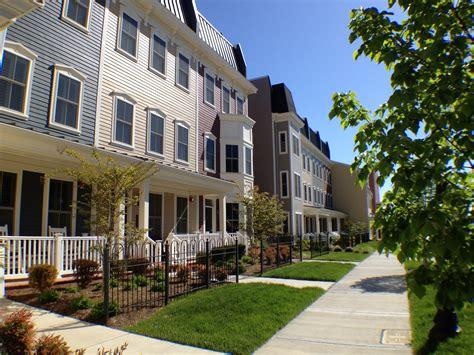 Va Search Alexandria Potomac Yard Town Alexandria Real Estate