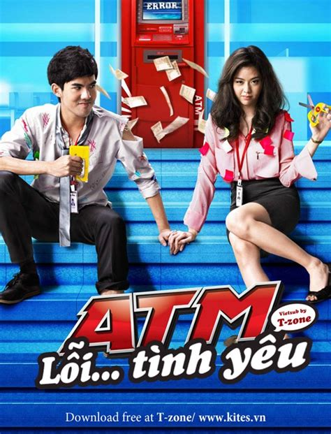 film motivasi thailand film thailand tugasmulmed