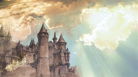 pinterest wallpaper harry potter hogwarts castle wallpapers wallpaper cave harry potter