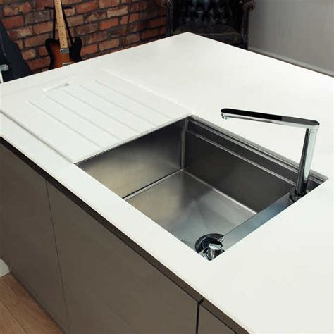 Magnet Kitchen Sinks Magnet Kitchen Sinks Magnet Kitchen Sinks Innovations From Magnet Kitchens To