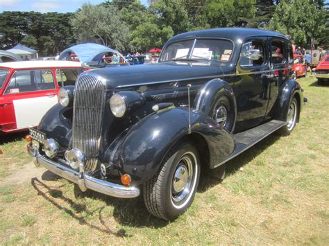 file 1936 buick series 40 special 4dr sedan style no 41 rear left jpg wikimedia commons file 1936 buick series 60 century sedan jpg wikimedia commons