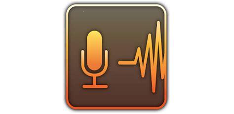 Play Store Zoiper Zoiper Audio Latency Benchmark Apps On Play