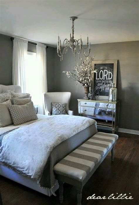 guest room ideas pinterest decoracion de recamaras gris decoracion de interiores