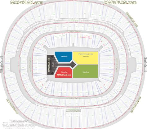 wembley stadium floor plan wembley stadium floor plan wembley stadium floor plan 28