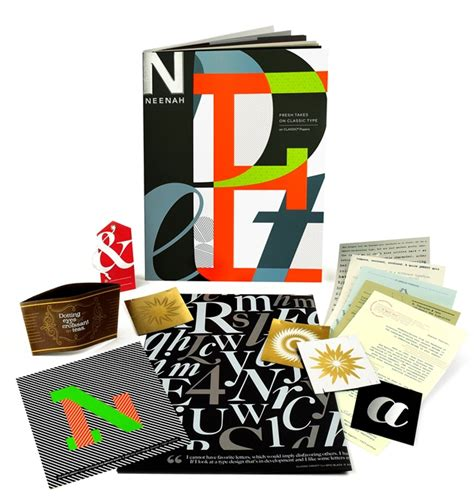 ten fresh takes books typography archives parse parcel delivering paper