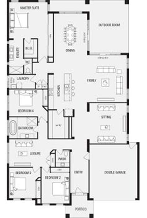 house plans south australia 1000 images about floor plan on pinterest floor plans house plans and underfloor
