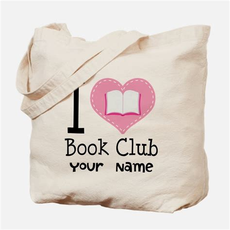 little gifts for book club book club gifts merchandise book club gift ideas apparel cafepress