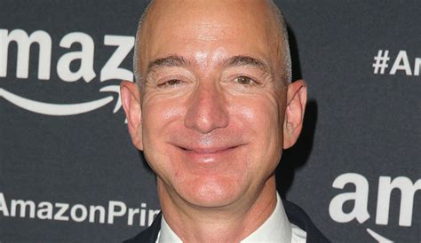 amazon worth jeff bezos net worth in 2015 makes amazon ceo the third