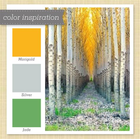 gold and gray color scheme hearts gold gray and green color palette