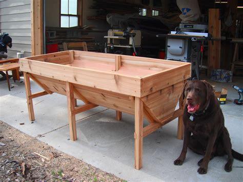 ikea raised garden bed 100 ikea raised garden bed stor礇 loft bed frame