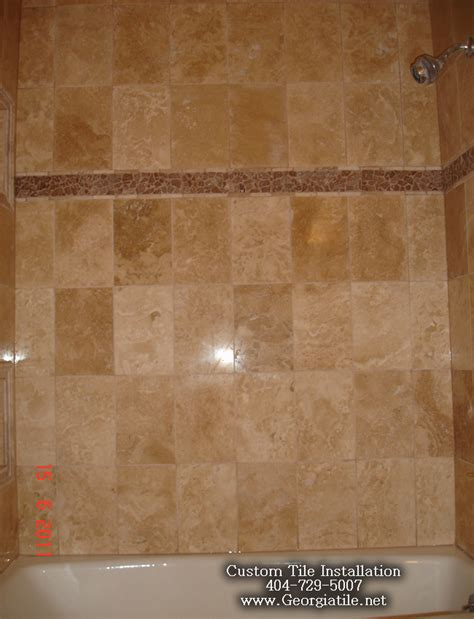 travertine shower ideas travertine marble tiles amalfi tiles bathroom travertine