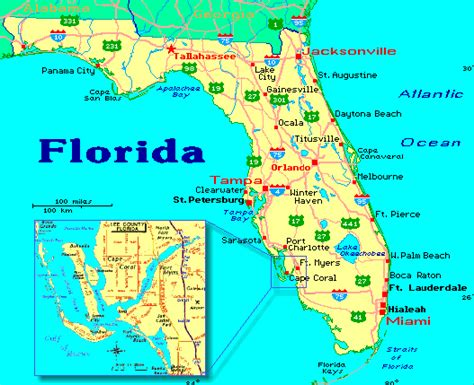 cape coral florida map depths of humanity and dogs relay ar15