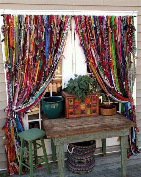 boho curtain panels 25 best ideas about boho decor on pinterest bohemian
