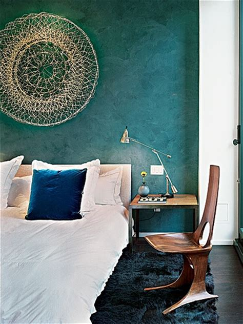 teal bedroom 12 fabulous look teal bedroom ideas freshnist
