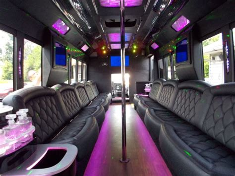 Limo Rental York Pa by Limousine Www Imgkid The Image Kid Has It