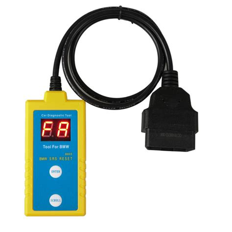 bmw airbag reset diy experience with bmw b800 best price bmw b800 airbag scan reset tool