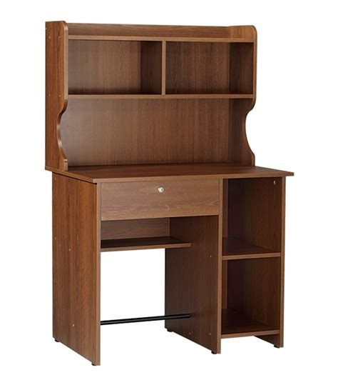 tables for reading reading table by regal emporium 99653 othoba com