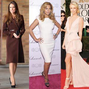 Vanity Fairs 68th Annual International Best Dressed List by Vanity Fair S International Best Dressed List 2013