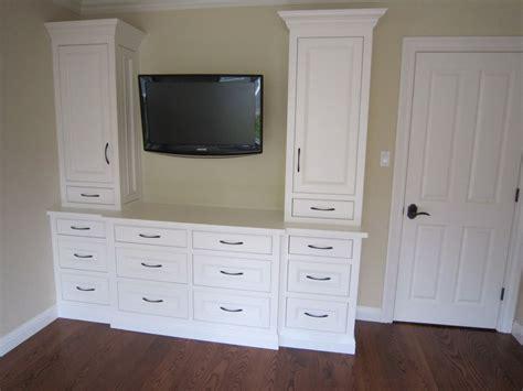 welcome to my bedroom welcome to my bedroom carpentry picture post contractor talk
