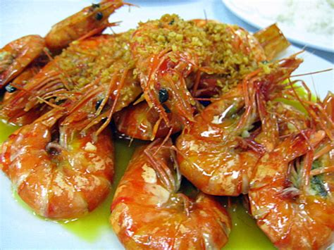 foreign cuisine foreign foods u like food nigeria