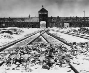the race to catch last surviving nazi war criminals has