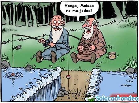 imagenes graciosas semana santa semana santa solocachondeo humor videos graciosos