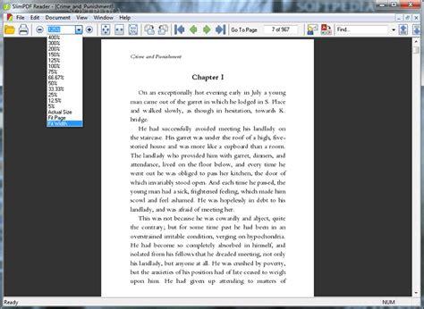 best pdf reader top 10 free pdf readers for windows 10 8 1 8 7