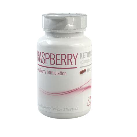 weight loss ketones viaworx raspberry ketones weight loss burner fast