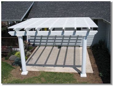 patio awning kits awning patio awning kits
