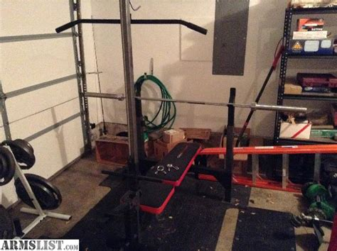 weider pro 800 weight bench object moved