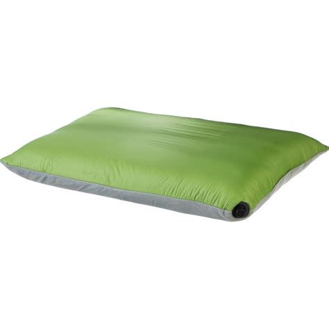 Cocoon Ultralight Air Pillow by Cocoon Ultralight Air Pillow Backcountry