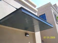 metal awnings houston awning architectural awnings pinterest canopy frame front doors and metals