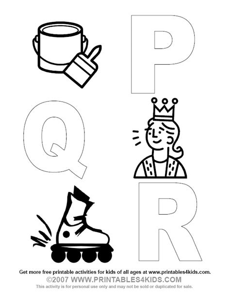 alphabet review coloring pages how to draw alphabet review