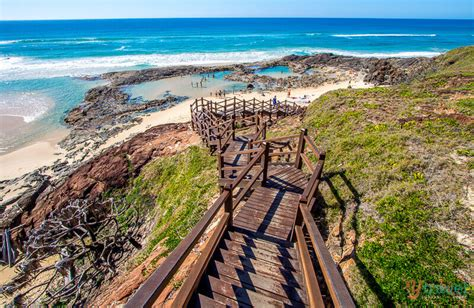 best fraser island tour 12 awesome things to do on fraser island