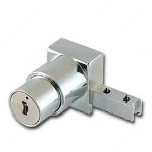 push lock for sliding glass door richelieu hardware