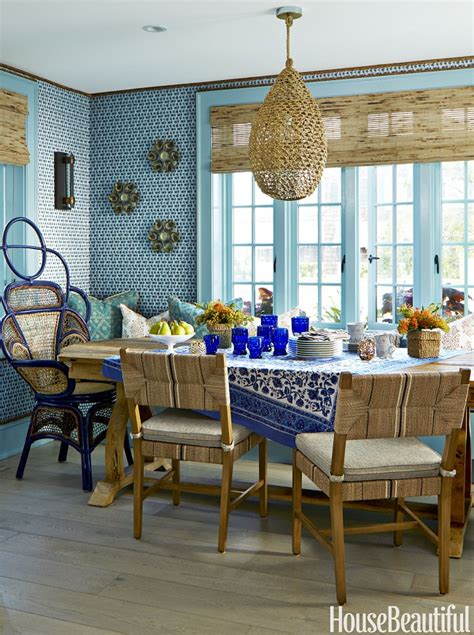 anthropologie dining room mix and chic anthropologie s founder boho chic home