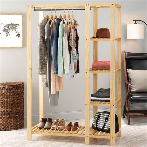 Wipeout Wardrobe by 17 Best Ideas About Small Shelves On Small