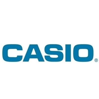 Casio Mtp V008d 7b casio mtp v008d 7b