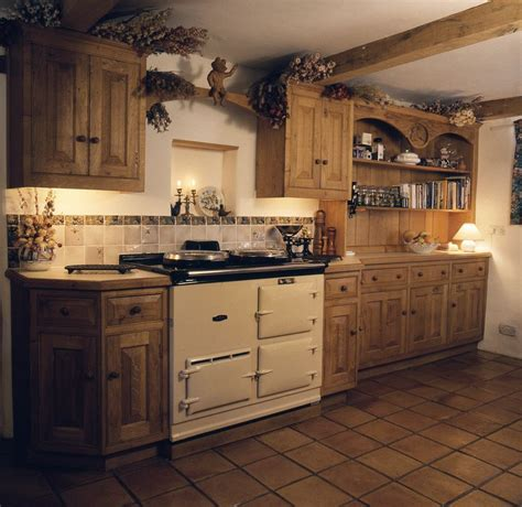 oak and french grey kitchen bespoke design by peter personal kitchens traditional kitchens handmade
