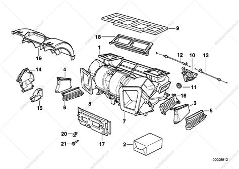 bmw engine parts diagram bmw e65 e66 engine parts diagram imageresizertool