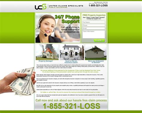 united claims specialists miami fl 33169 angies list united claims specialists miami fl 33169 angies list