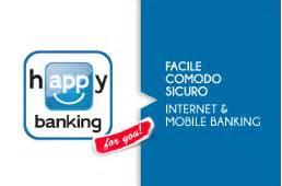 Cambio Banca Telepass by Tutorial Banca Di Imola