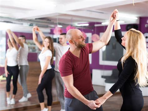 swing dancing lessons nyc best swing dancing classes in new york for adults