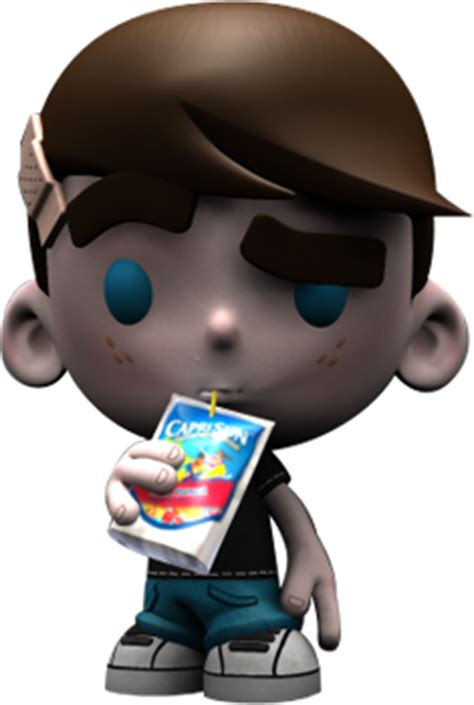bobblehead fred image bobblehead fred png disrespectiods wiki wikia