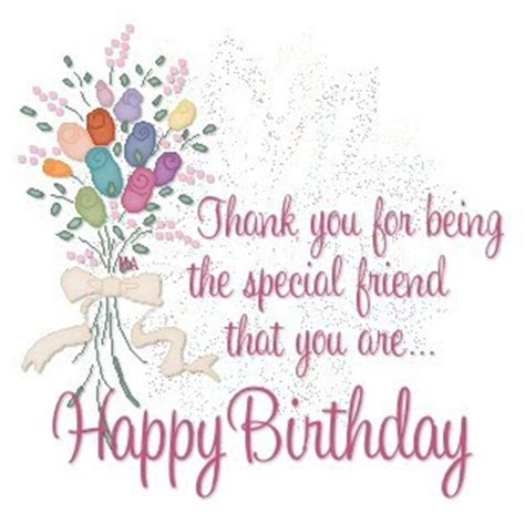 Happy Birthday Wishes To A Wonderful Friend Life Is Short Make It Sweet Happy Birthday Lovely Friend