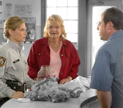 actress who played emma on corner gas corner gas star janet wright dead at 71