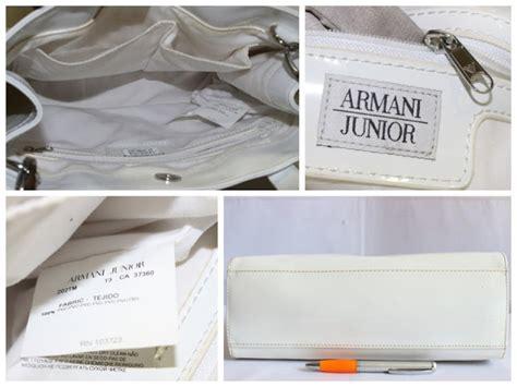 Harga Jaket Kulit Merk Armani wishopp 0811 701 5363 distributor tas branded second tas