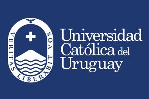 universidad cat 243 lica ce 243 n del clausura emol fotos universidad catlica del uruguay 74 universidad catlica del