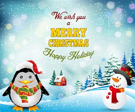 christmas backgrounds  vector    vector  commercial  format