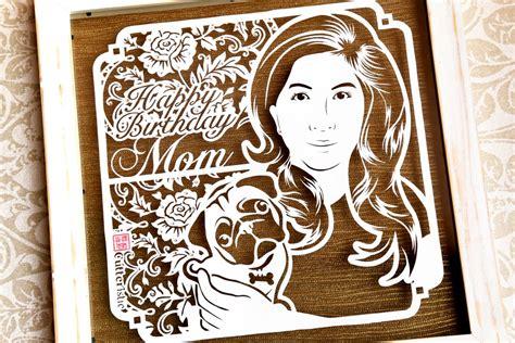 kado ulang tahun untuk ibu kado ulang tahun wanita cutteristic